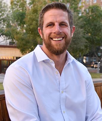 Dr. Nicholas J. Murray D.M.D